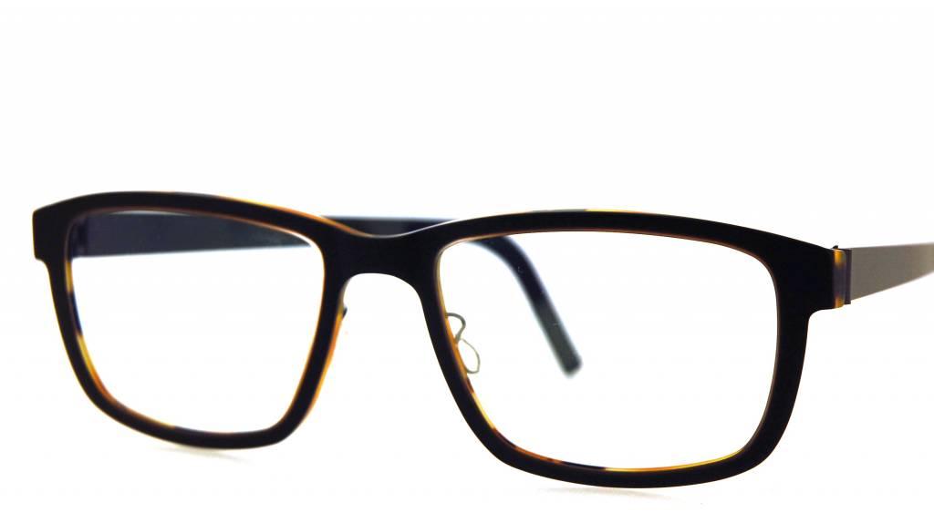 Lindberg glasses lindberg 1236 Acetate color AG68 ...