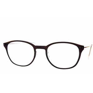 Lindberg glasses lindberg 6506 Synthetic Materials color C10 / PU12 different colors size 46/23