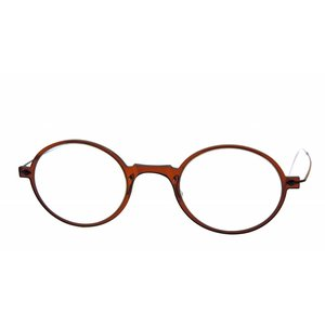 Lindberg glasses lindberg 6508 Synthetic Materials color C02 / PU12 different colors size 44/23