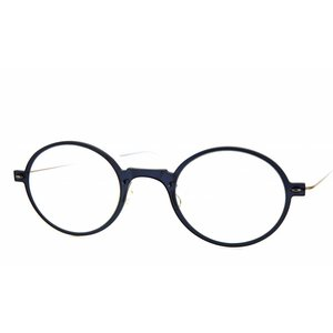 Lindberg glasses lindberg 6508 Synthetic Materials color C06 / P10 different colors size 44/23