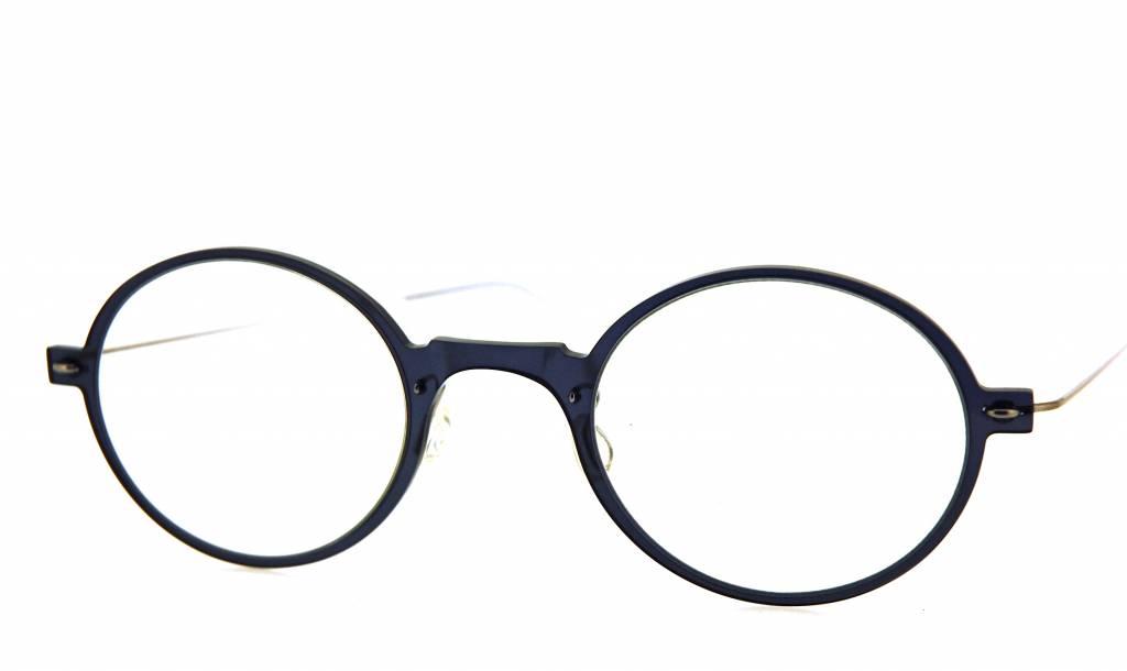 Lindberg glasses lindberg 6508 Synthetic Materials color C06 / P10 ...