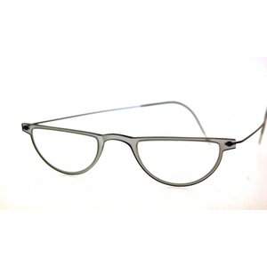 Lindberg glasses lindberg 6521 Synthetic Materials color C07 / PU9 different colors size 42/23