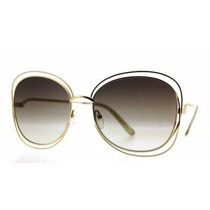 Chloé sunglasses 119 color 733 size 60/18