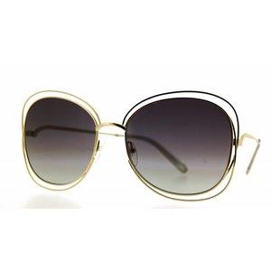 Chloé lunettes de soleil 119 734 couleurs taille 60/18