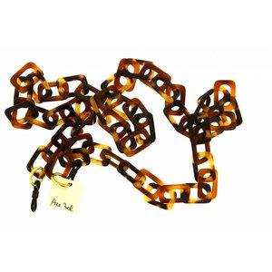Valrose Brill Chain Acetate model Ace 702