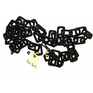Valrose Brill Chain Acetate model Ace 703