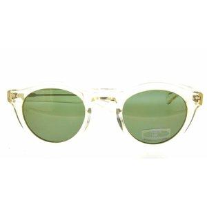 Epos la couleur des lunettes de soleil Epos Argos SK taille 45/26