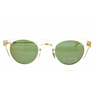 Epos sunglasses Epos Argos color SK size 45/26