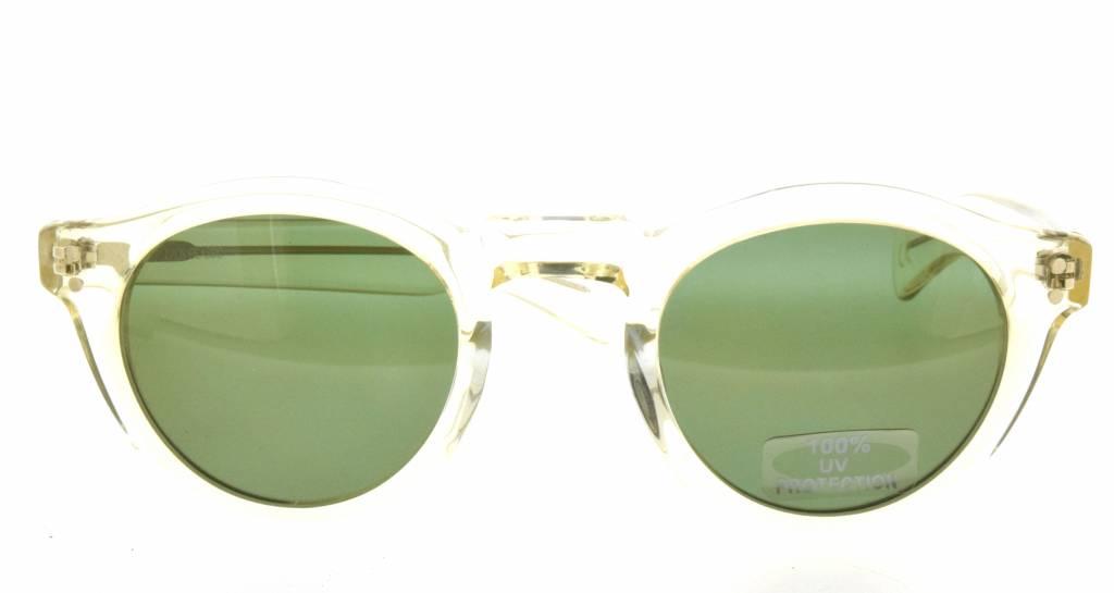 Epos la couleur des lunettes de soleil Epos Argos SK taille 45 26 - 51c2998bb2f0