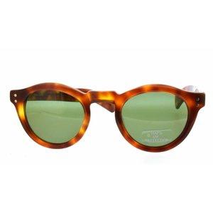 Epos des lunettes de soleil Epos Argos taille couleur de TRC 45/26