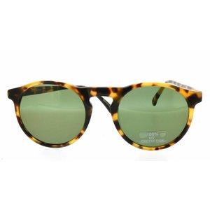 Epos Epos lunettes de soleil taille Eolo couleur TR 51/22