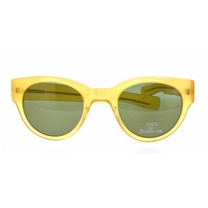 Epos Epos sunglasses Giano color HO size 46/24