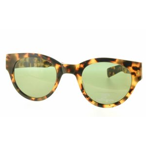 Epos Epos sunglasses Giano color TR size 46/24