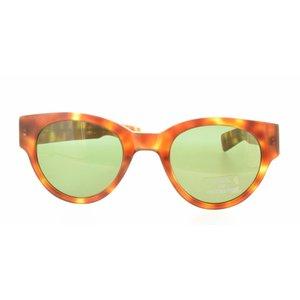 Epos Epos sunglasses Giano color TRC size 46/24