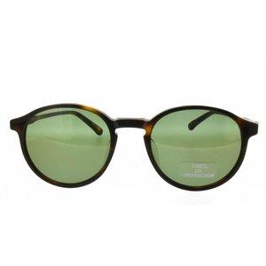 Epos Epos lunettes de soleil taille Ibis couleur TN 46/24
