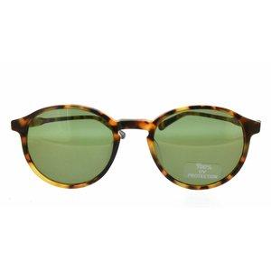Epos Epos lunettes de soleil taille Ibis couleur TR 46/24