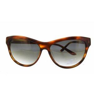 Epos Epos sunglasses LEDA color CT size 57/15