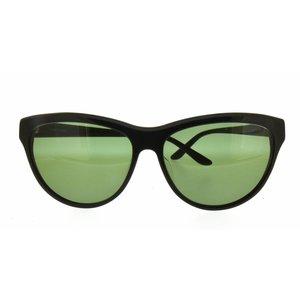 Epos Epos sunglasses LEDA color N size 57/15