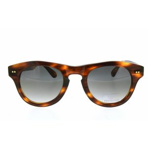 Epos Epos lunettes de soleil taille LEO couleur CT 48/24