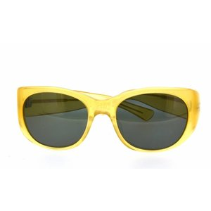Epos Epos sunglasses color MARTE HO size 52/20