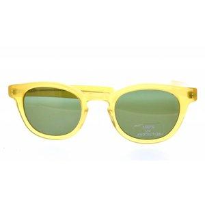Epos Epos lunettes de soleil de couleur MIDA HO taille 45/25