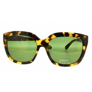 Epos Epos sunglasses MITRA color TN size 57/17 - Copy