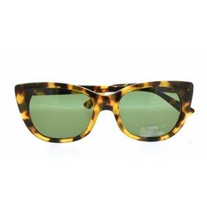 Epos Epos lunettes de soleil taille Pilade couleur TC 51/18