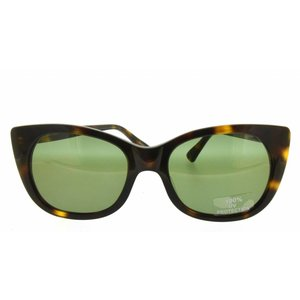 Epos Epos sunglasses PILADE color TC size 51/18 - Copy
