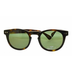 Epos Epos lunettes de soleil de couleur polluce taille de TN 47/23