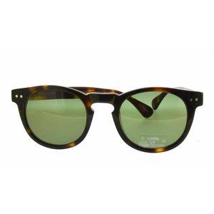 Epos Epos sunglasses polluce color TN size 47/23