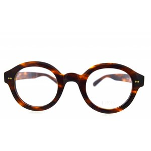 Epos Epic spectacles EREBO color CT size 47/27 - Copy
