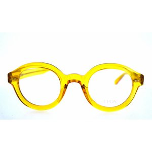 Epos Epic spectacles EREBO MLS color size 47/27