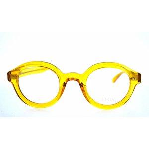 Epos Spectacles épiques Érebo MLS de taille de couleur 47/27