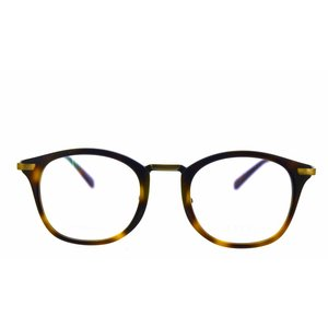 Epos Epic spectacles Amleto color TU size 48/22