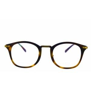 Epos Spectacles épiques de taille Amleto couleur TU 48/22