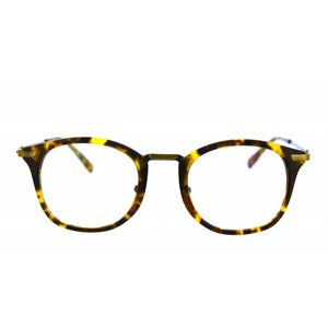 Epos Spectacles épiques de taille Amleto couleur TR 48/22