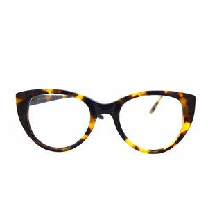 Epos Spectacles épiques de taille DEMETRA couleur TR 48/20