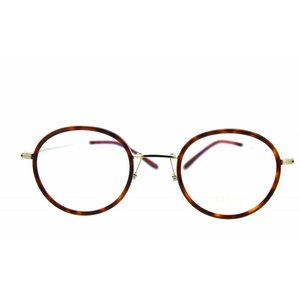 Epos Epic spectacles ELFO color TN size 46/24