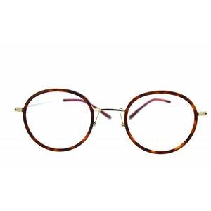 Epos Spectacles épiques de taille ELFO couleur TN 46/24