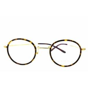 Epos Epic spectacles ELFO color TR size 46/24