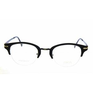 Epos Spectacles épiques TIMEO couleur N de taille 47/22