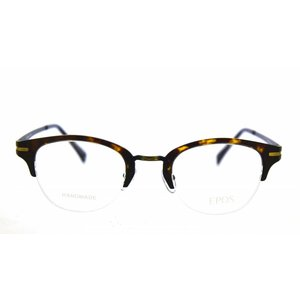 Epos Epic spectacles TIMEO color TR size 47/22