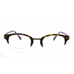 Epos Spectacles épiques de taille TIMEO couleur TR 47/22