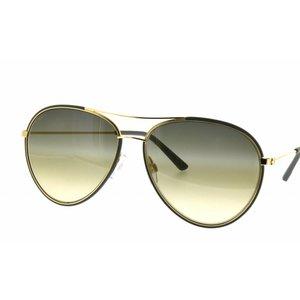 Tod's zonnebril tod's TO155 kleur 93B maat 58/15
