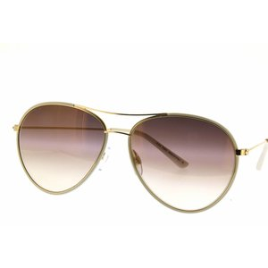 Tod's Sunglasses Tod's TO155 Colour 21G size 57/14