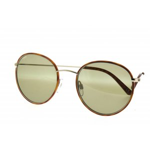 Tod's Sunglasses Tod's TO140 color 56N size 51/20