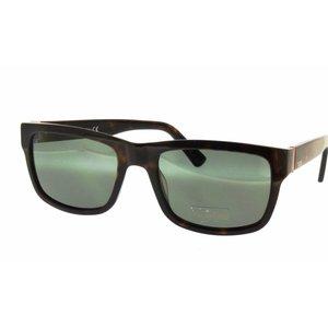 Tod's Taille TO163 56R de lunettes de soleil polarisées tod 56/19