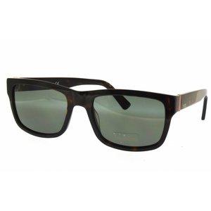 Tod's zonnebril Tod's TO163 kleur 56J maat 56/19