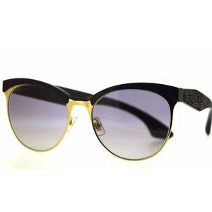 MIU MIU sunglasses miu miu 54Q color 1AB 3E2 size 56/18