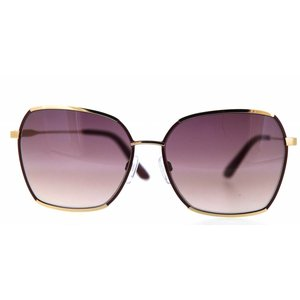 Tod's tod's sunglasses TO185 color 33F size 58/15